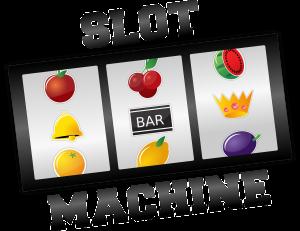 casino near me roulette